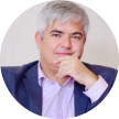 Olivier Sabrie - CEO TPPL